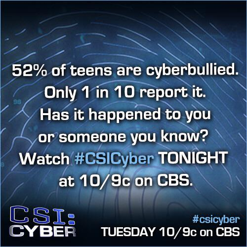 Love this episode -- has a topical message tied in on the subject of cyberbullyi.... http://t.co/ZIvtvax5tH http://t.co/QxhBy43y8f