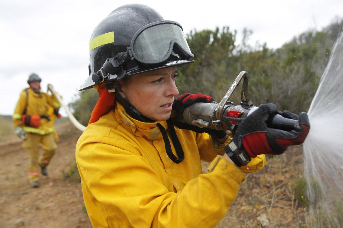 "U-T Photography on Twitter: ""Siene Freeman, first female cadet at ..."