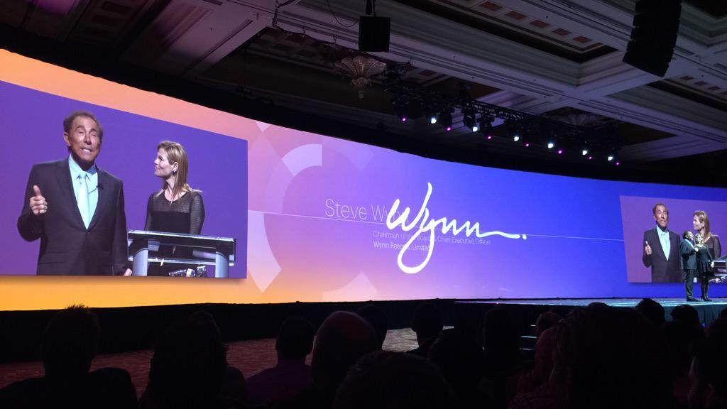 benmarks: Hey, the keynote speaker has the EXACT SAME last name as the #ImagineCommerce hotel! http://t.co/Zr0qi79X1W
