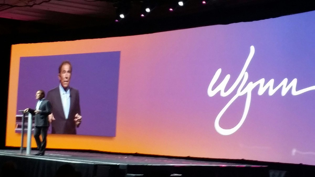 LawrenceByrd: 'When something goes wrong - that is the moment to fix it' Change the history of your organization #imaginecommerce http://t.co/iWplR3cI4T