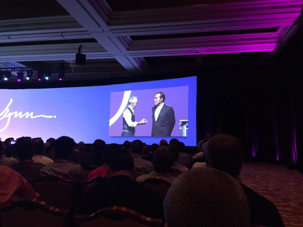 di_pola: Things to do when I'm older, and awesome, wear a vest! #ImagineCommerce http://t.co/VRDJhukD9V