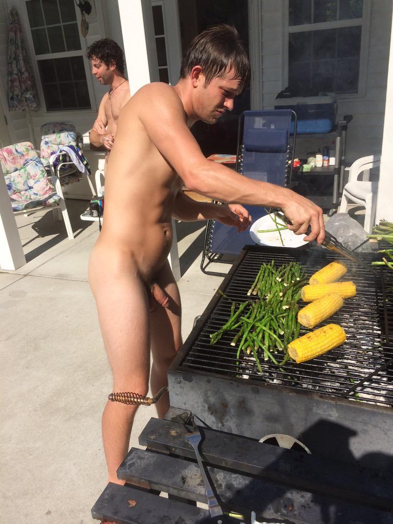 Teen naked grilling fantasy girl japan