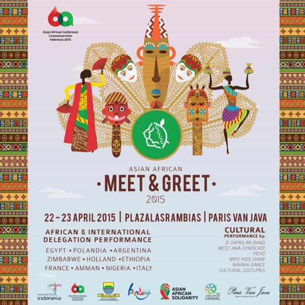 Asian African Meet and Greet Including promotion service educational purpose and entertainment 22-23April 2015 at PVJ http://t.co/ieLa6ddOT3