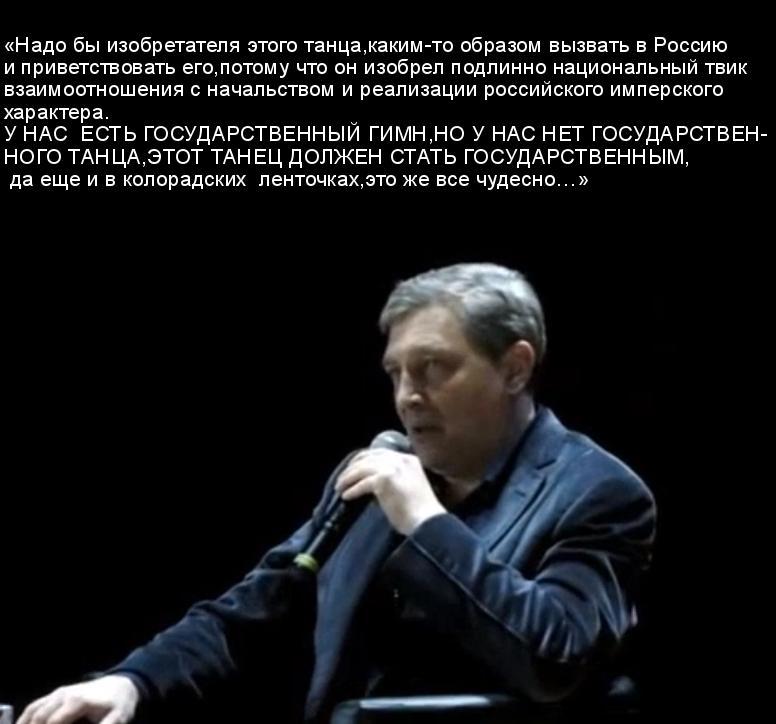 Агрессия РФ в Украине является одним из приоритетов деятельности НАТО, - Керри - Цензор.НЕТ 4812