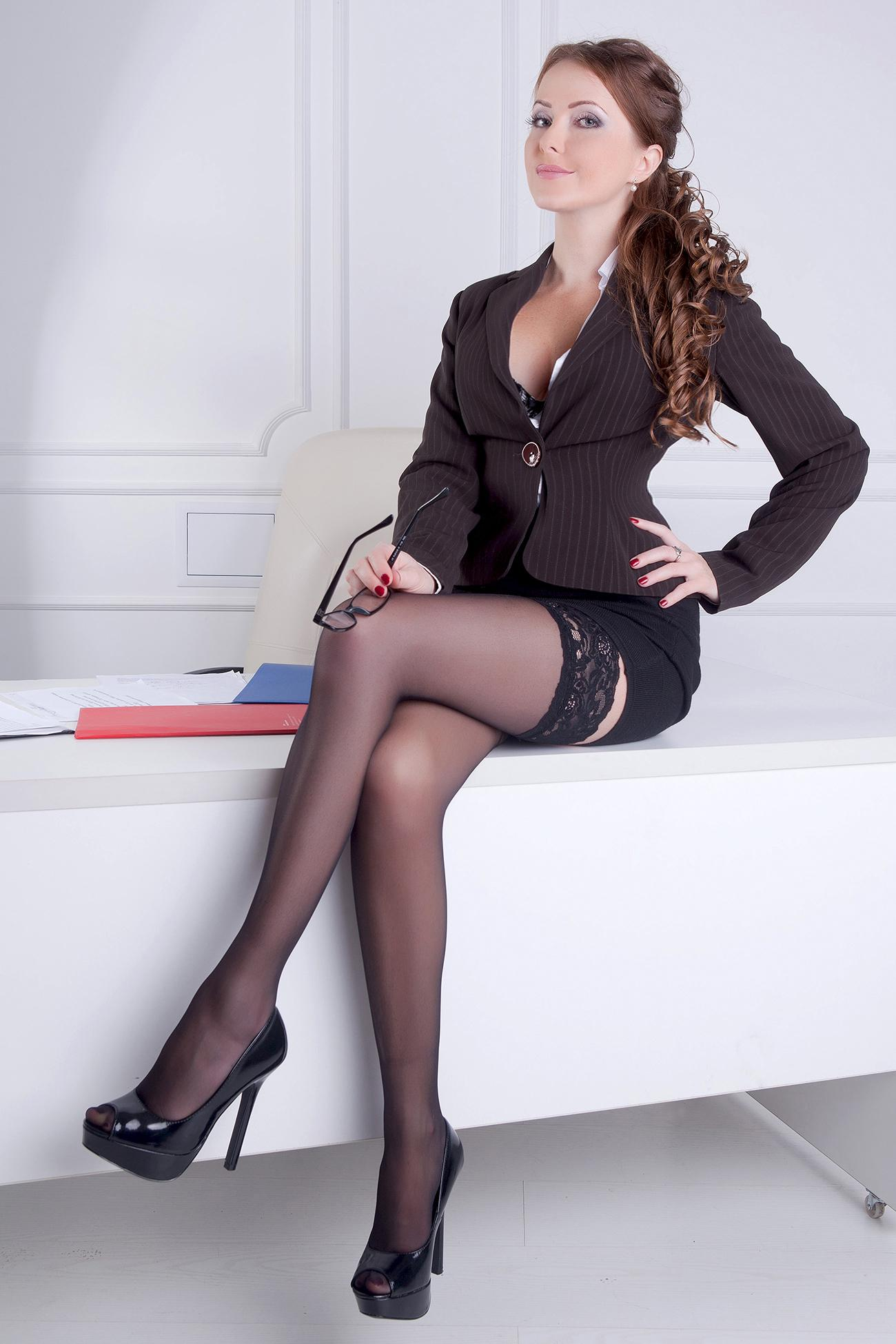 "Audrey on Twitter: ""@ifriends #sexysecretary #roleplay # ..."
