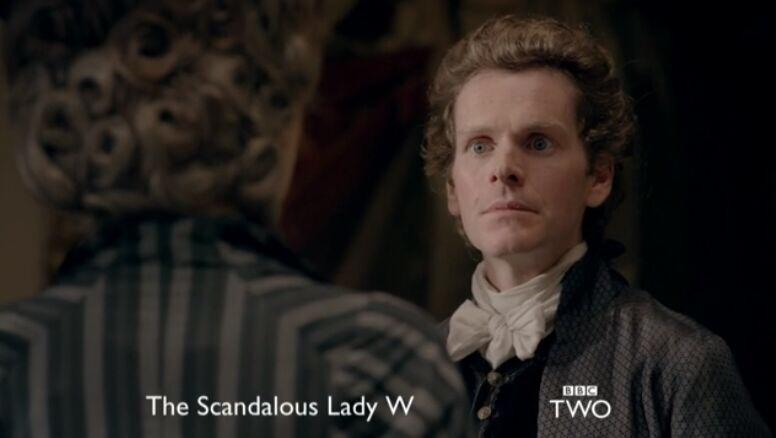 The Scandalous Lady W BBC 2015 CDLh1yoWgAE54l5