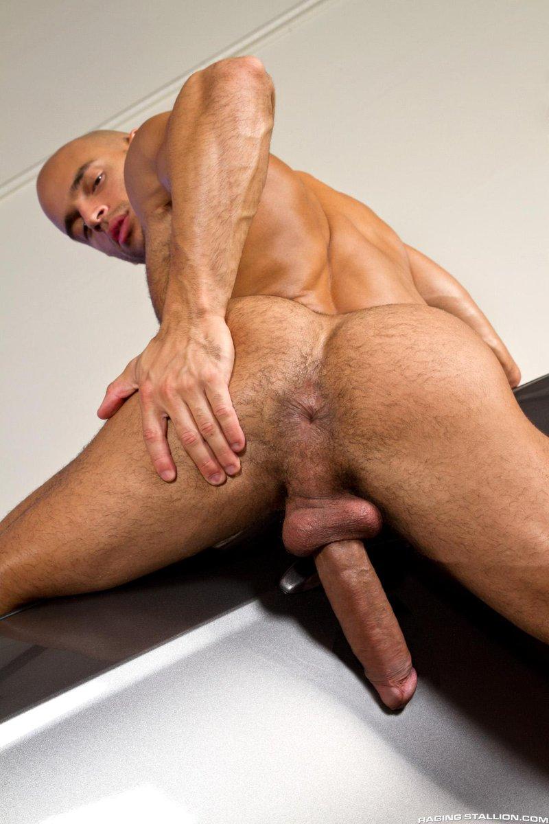 Big Dick Male Porn