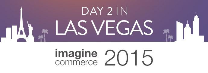 Kaliop: #MagentoImagine 2015 – Day 2 report by @AgenceSOON (FR) >>> http://t.co/NvOHZULvLr   #magento http://t.co/QPFyJnxP17