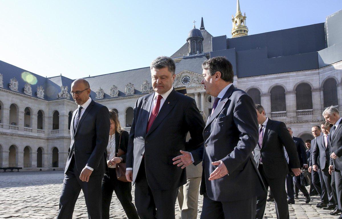 ЮНИСЕФ фиксирует увеличение количества беженцев с оккупированного Донбасса - Цензор.НЕТ 122
