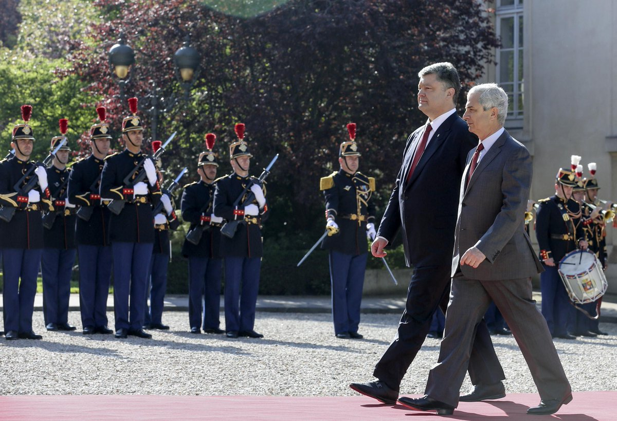 ЮНИСЕФ фиксирует увеличение количества беженцев с оккупированного Донбасса - Цензор.НЕТ 1481