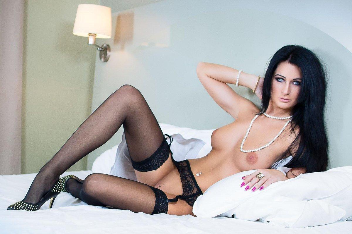 Erotic massage anaheim escort in anaheim