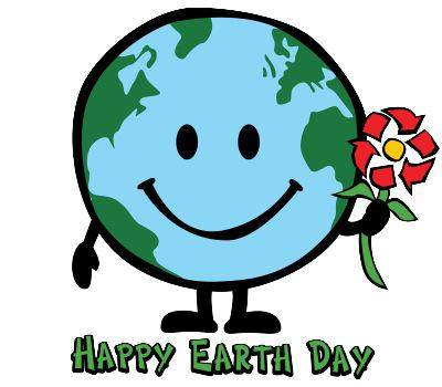 """Earth provides enough to satisfy every man's need, but not every man's greed"" Treat everyday like #EarthDay #Respect http://t.co/4LwAOkGRL4"