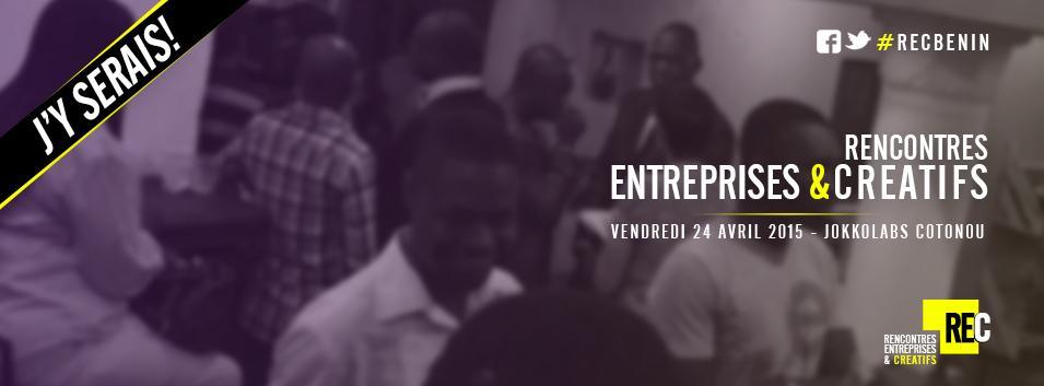 #RECBénin Rendez-vous le Vendredi 24! Ça va bouger bouger........ ! http://t.co/LRsVK0pLDN