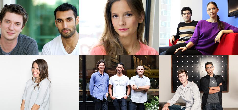 congrats to Inc.'s 2015 30 Under 30 http://t.co/RyWIHhXOkl vote now http://t.co/IgG8VHRoAx #inc30u30 http://t.co/8T4dzIJUAt