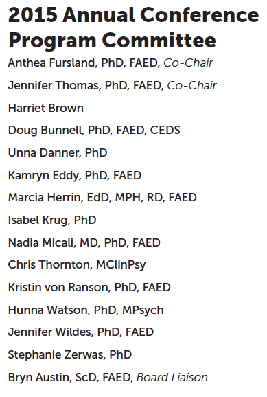 Sending a big shout out & thank you to our amazing #ICED2015 Program Committee - cheers to outstanding organizing! http://t.co/tTbyj9Ue1l