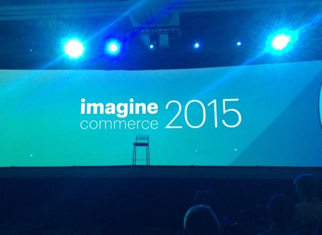nbs_system: Last day of #ImagineCommerce 2015 - #LasVega #Magento. Meet our team on site ! http://t.co/ga7NdhGCGt