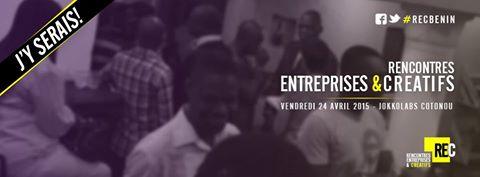 Vendredi je serai au afterwork #RECBénin. Rejoignez-moi, on parlera Community management. #CM #CCBénin #Wasexo http://t.co/BGtUqlJ8et