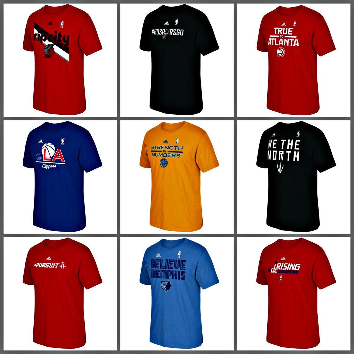 wholesale dealer 597d1 abbb8 NBA Store on Twitter: