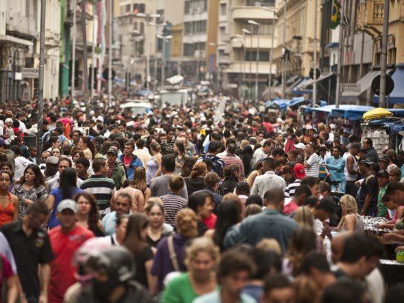 free Menschen Und Ihre Materialien 2012