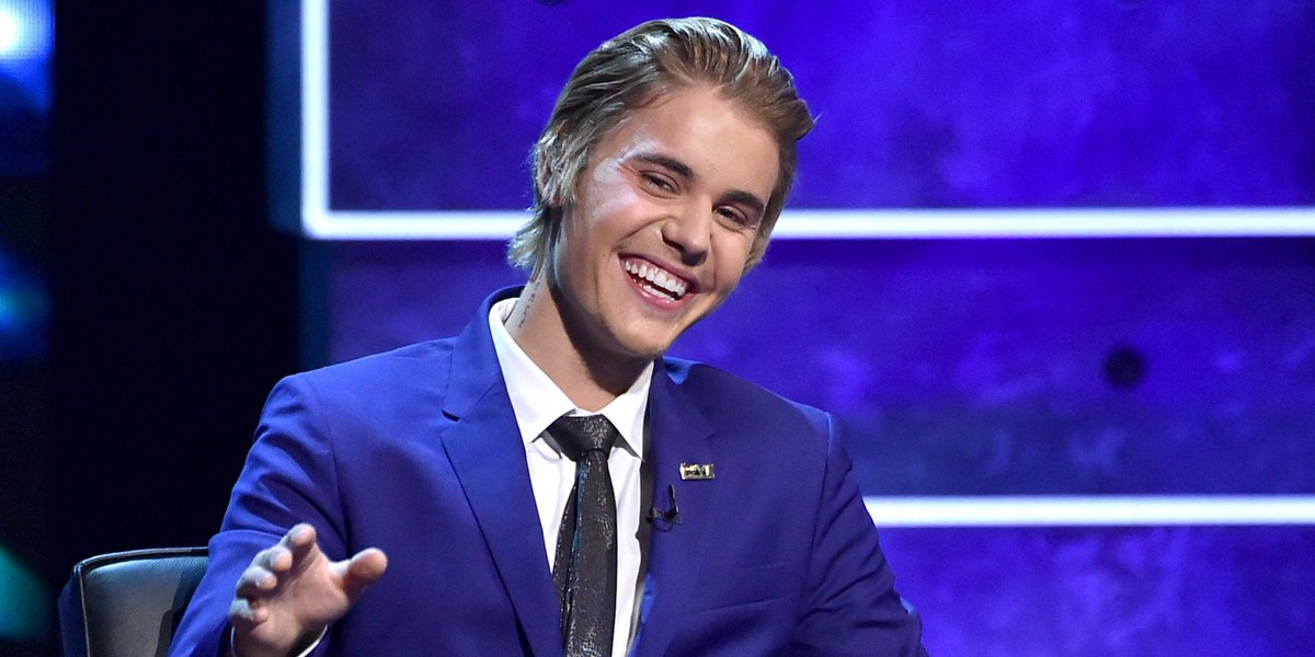Shots, a selfie app backed by Justin Bieber, just raised $8.5 million http://t.co/bvobHCk2i3