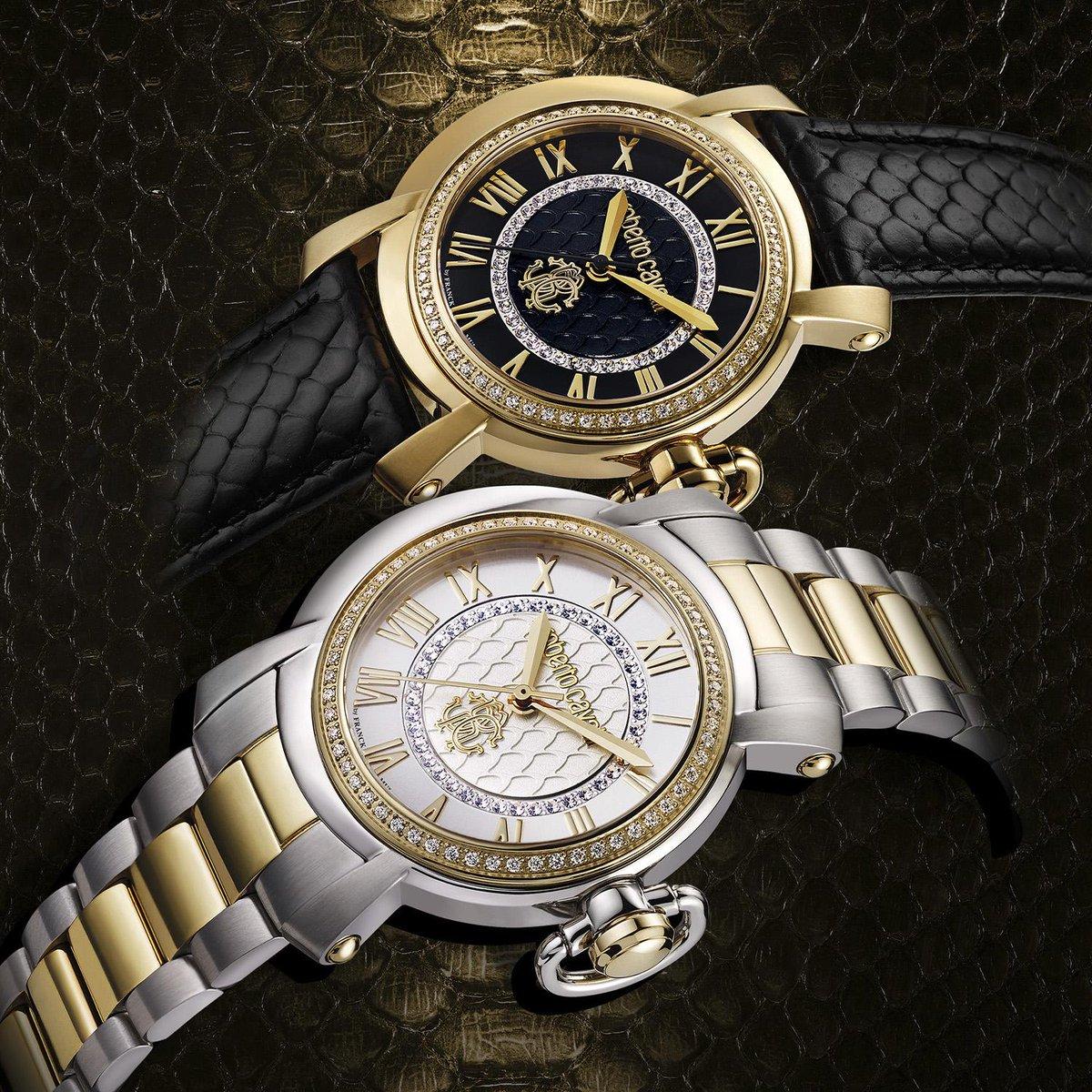 Часы cavalli продам roberto часов стоимость победа ручных