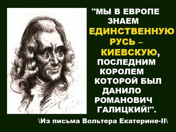 700 тысяч россиян не смогут выехать за границу из-за долгов. В зоне риска - 4,8 миллиона жителей РФ - Цензор.НЕТ 6433