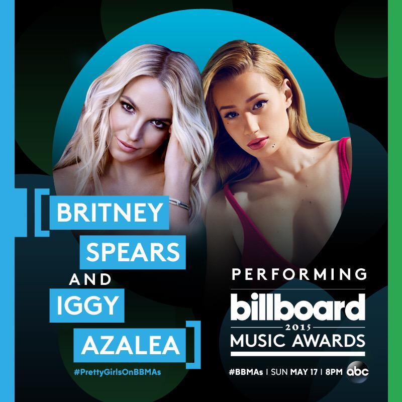 55fd4ad519f0 Britney Spears and Iggy Azalea Will Perform