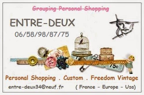 shop The