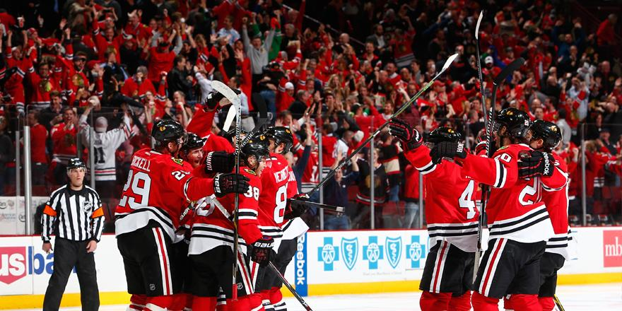 It's hard to remember you're tired, when you remember this feeling from last night! #OneGoal http://t.co/Or3KASQMGT