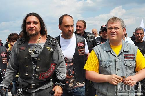 ЮНИСЕФ фиксирует увеличение количества беженцев с оккупированного Донбасса - Цензор.НЕТ 6876