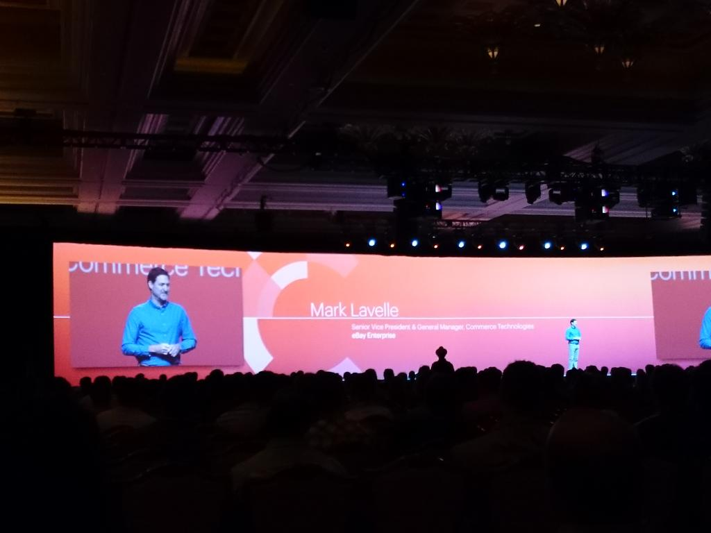 magento_rich: Mark Lavelle @mklave1 on stage now.  #ImagineCommerce @magento http://t.co/zXMmhlFAwl