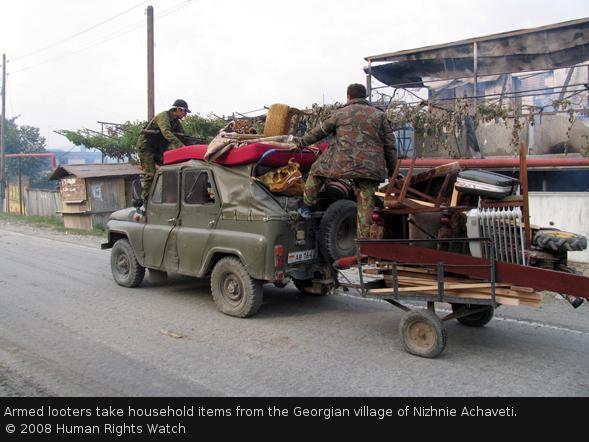 ЮНИСЕФ фиксирует увеличение количества беженцев с оккупированного Донбасса - Цензор.НЕТ 7988