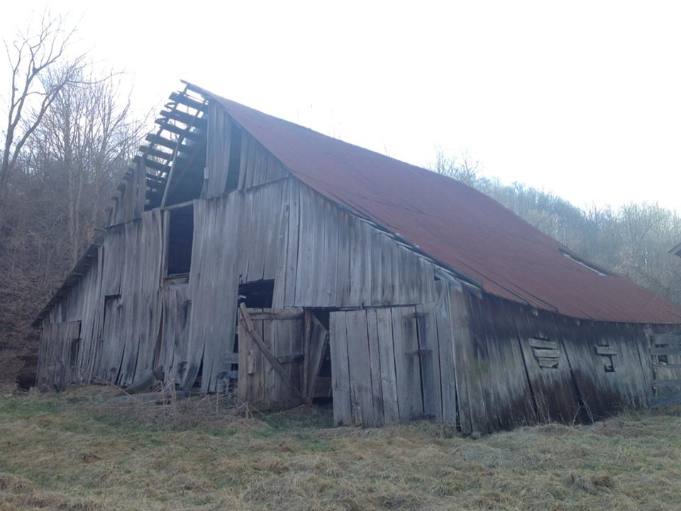Barnwood Builders On Twitter This Here A Before Barn