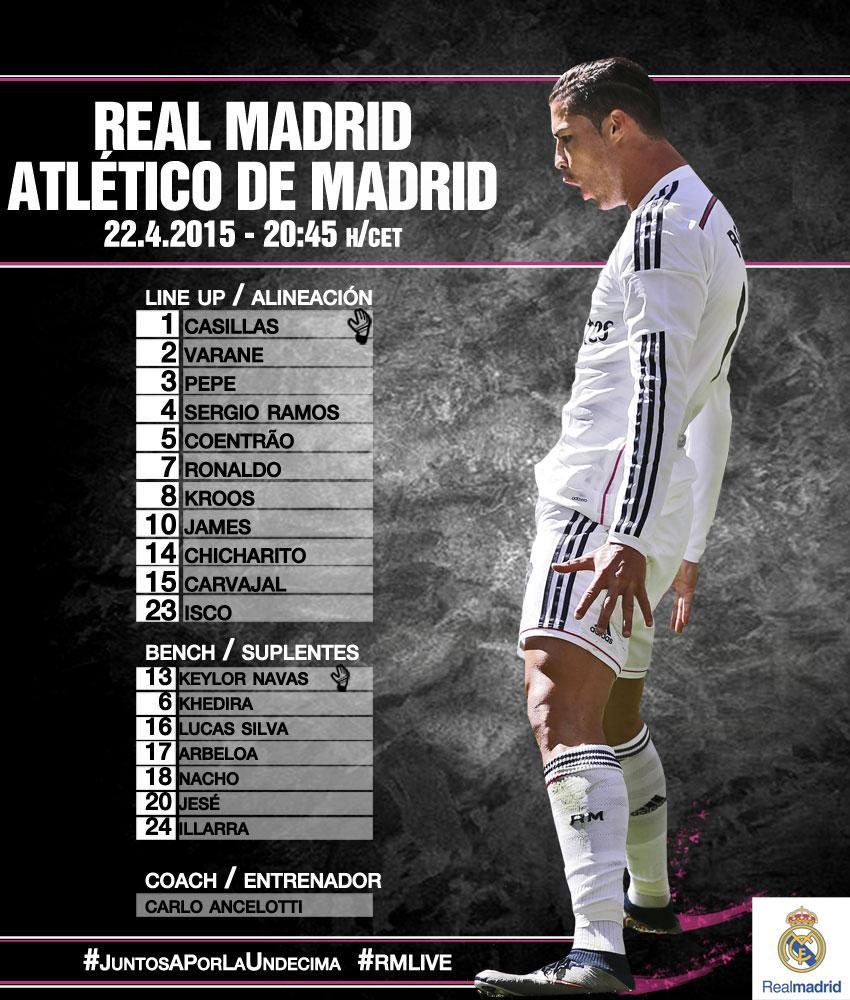 Real Madrid vs Atletico Madrid - Page 2 CDNneVMW8AE56XJ