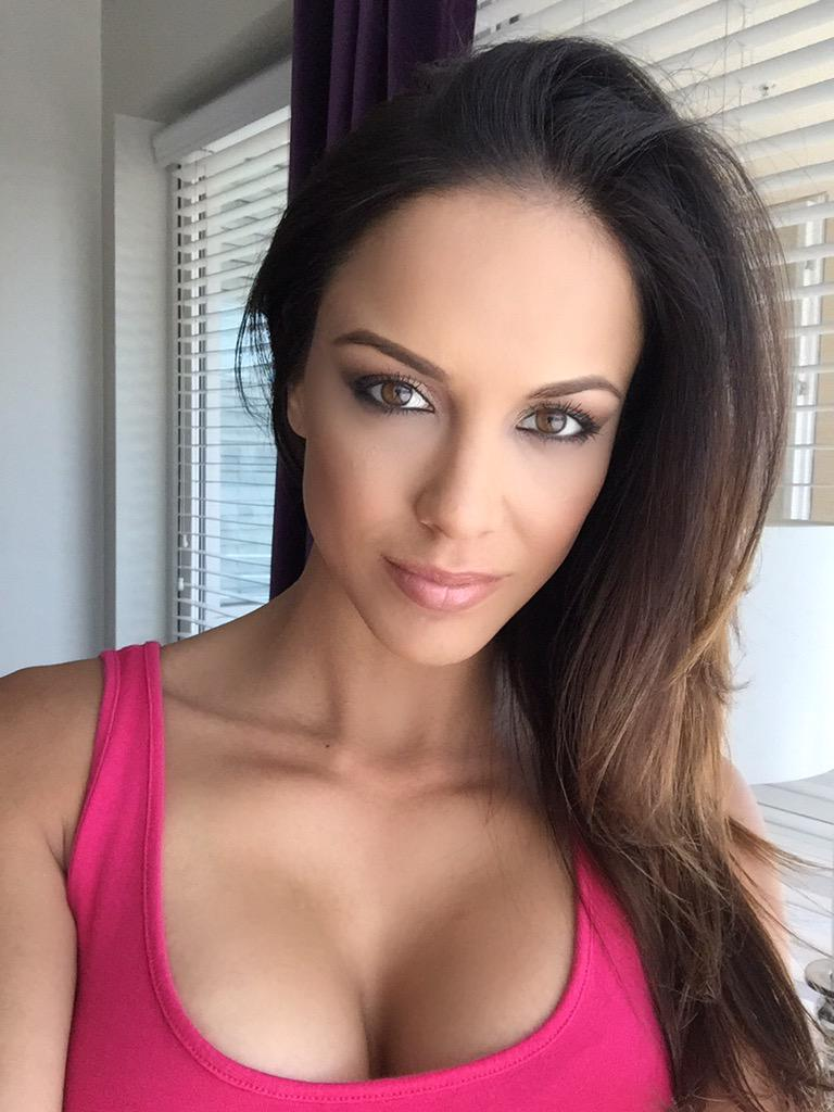 Melissa Riso naked 954