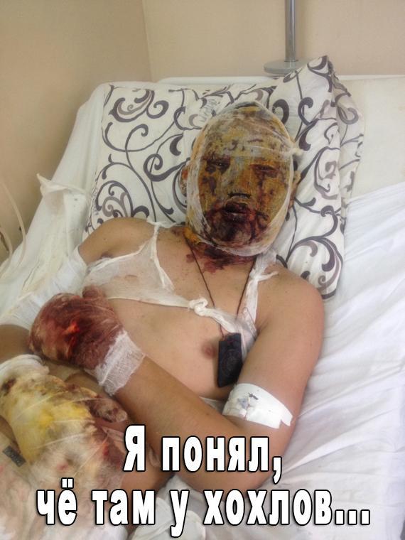 """В Санкт-Петербурге произошел взрыв на заводе """"Северная верфь"""": есть погибший и пострадавшие - Цензор.НЕТ 727"""