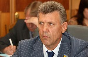 Ирина Геращенко предлагает обнародовать адрес Ахметова и других владельцев шахт, которые задолжали деньги шахтерам - Цензор.НЕТ 5403