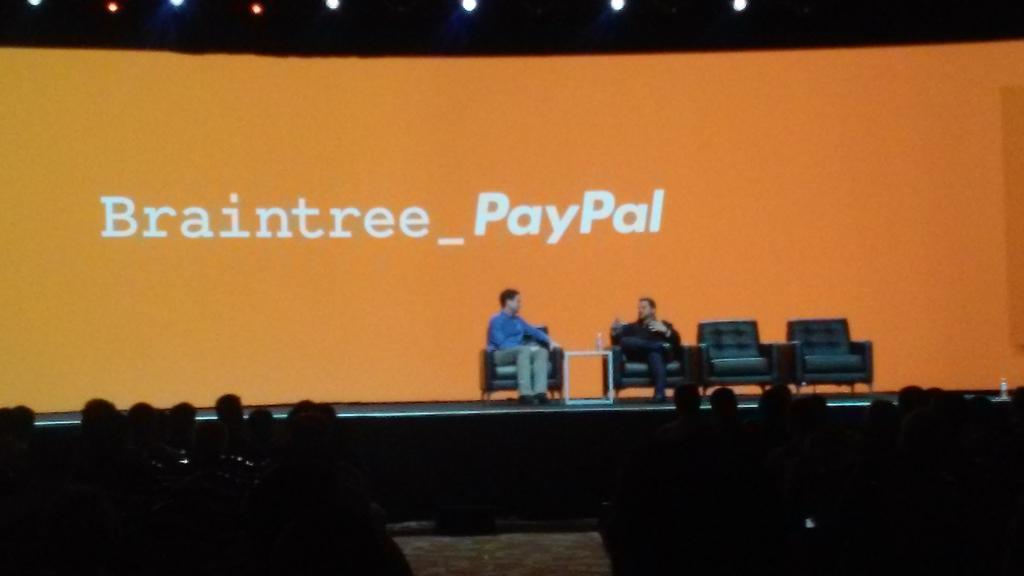 mauricio_laja: #ImagineCommerce the future of payments http://t.co/HIO4K7tjUA
