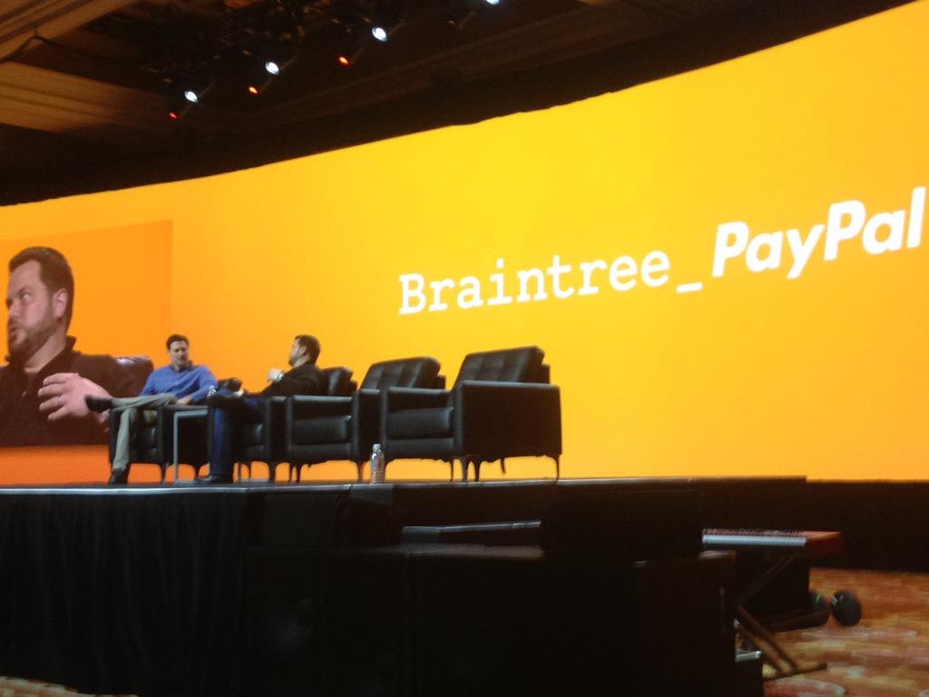 SheroDesigns: Braintree_PayPal preorders 6 months + Tips for managing preorders / payment methods now @mklave1 #ImagineCommerce http://t.co/HvZeUGhTKJ