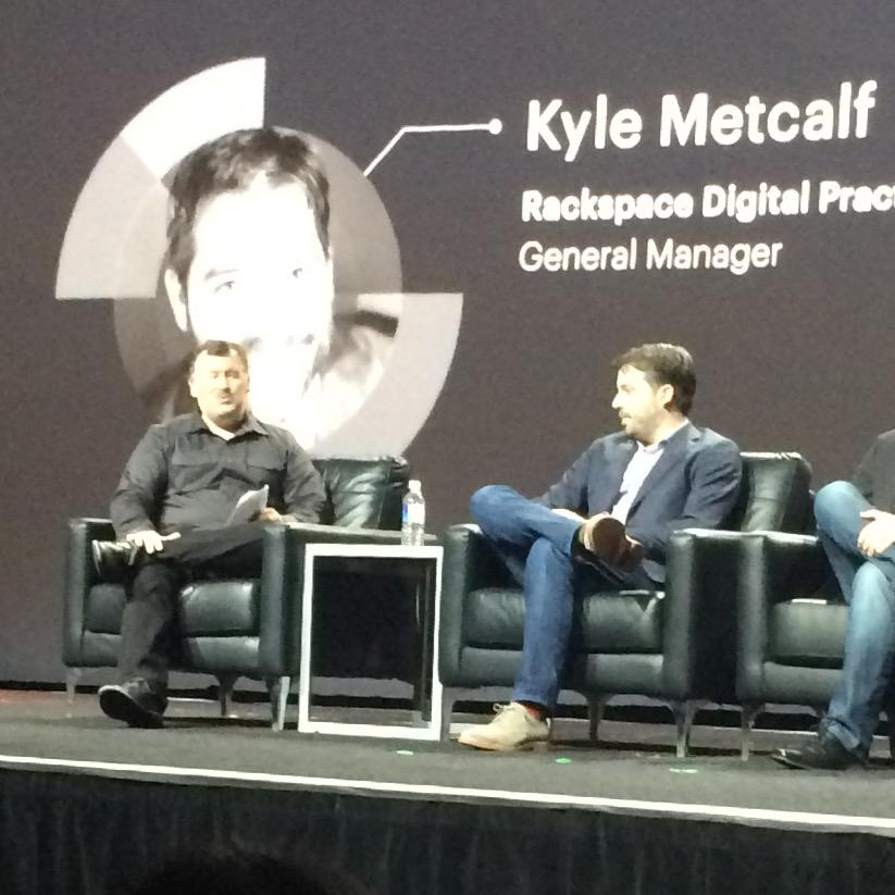 Hosting_Mike: Cloud and Magento #ImagineCommerce  great insight from @kylemetcalf http://t.co/OEEgMOqArE