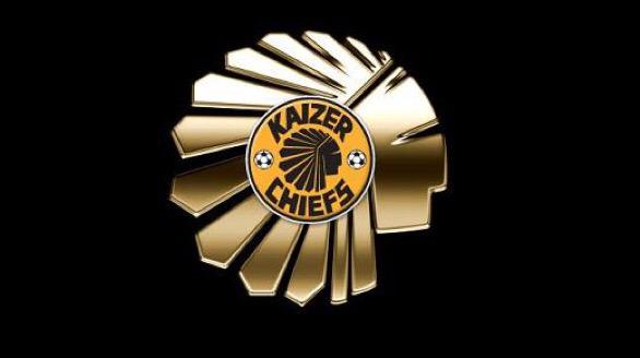 Khosi for life #KCInspire #weTheChampions http://t.co/A4txd85J56