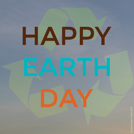 Dear Mother Earth, thanks for a stellar setting, backdrop + one-of-a-kind venue. #EarthDay http://t.co/M7PSLMS48y