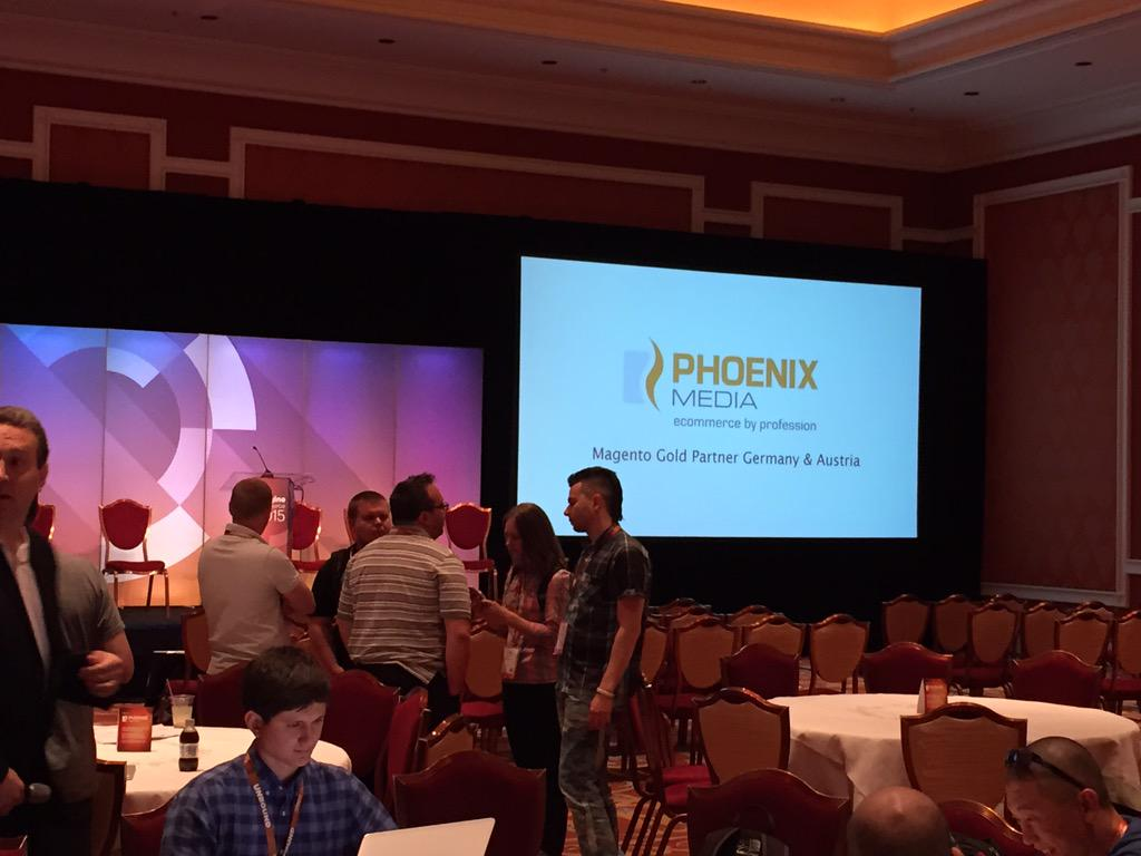 Blacky1707: Have fun at the #imagine2015 Develop Barcamp sponsored by @phoenix_medien http://t.co/qdsAm6yhlh