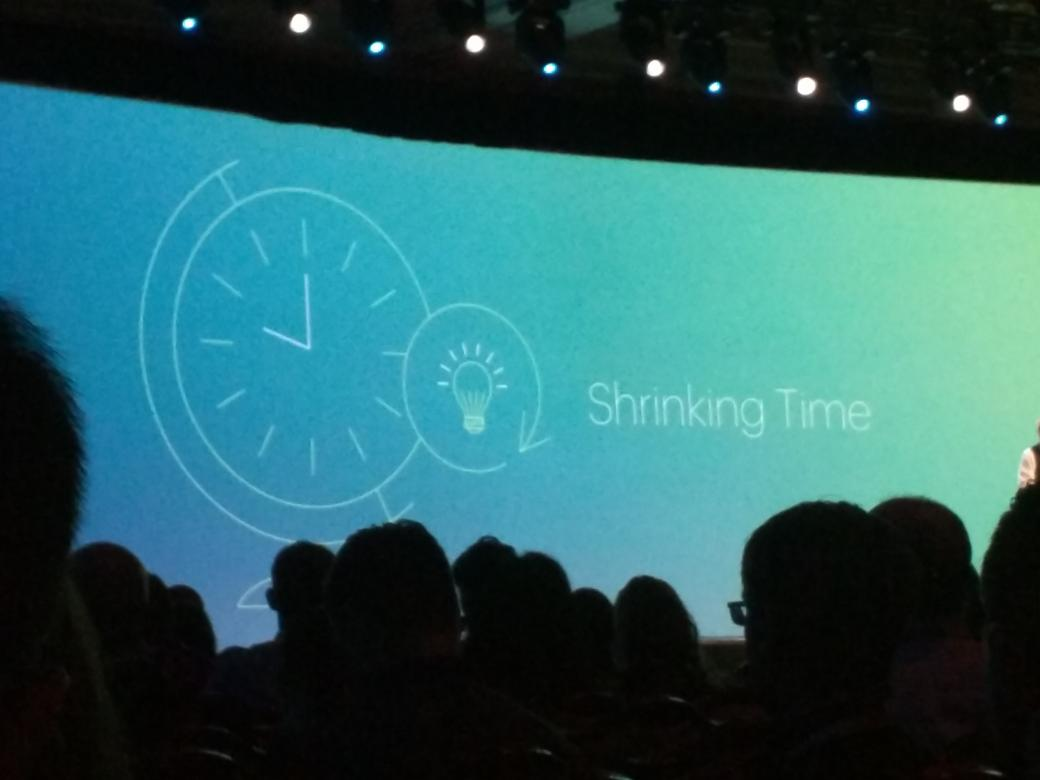 philwinkle: From #ImagineCommerce ... I think I finally figured out what time beer-o-clock is.... http://t.co/AMOeuBTUT4