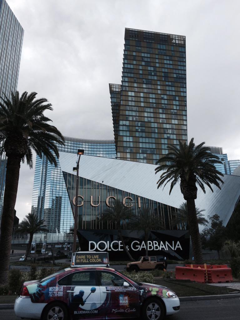 Tbajo: It's been a lovely time in Las Vegas, thank you @redboxdigital #MagentoImagine #2015 #magento http://t.co/6sHzDjPDye