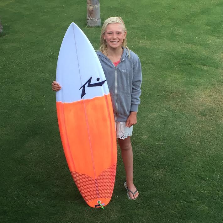 b608e012eb Rusty Surfboards on Twitter: