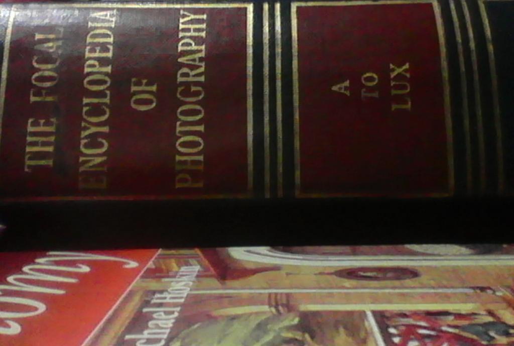 download Книга откровений
