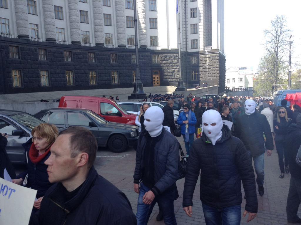 Мэра Дебальцево будут судить за сепаратизм и пособничество террористам, - прокуратура - Цензор.НЕТ 1368