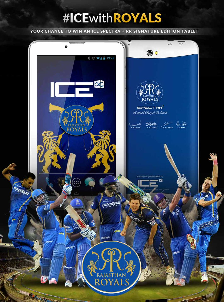 #ICEwithROYALS Contest 1 lucky re-tweet wins this amazing tab! #AlwaysARoyal @ICEmobilesocial  http://t.co/sNQOckVrEE http://t.co/csHrQ6stQu