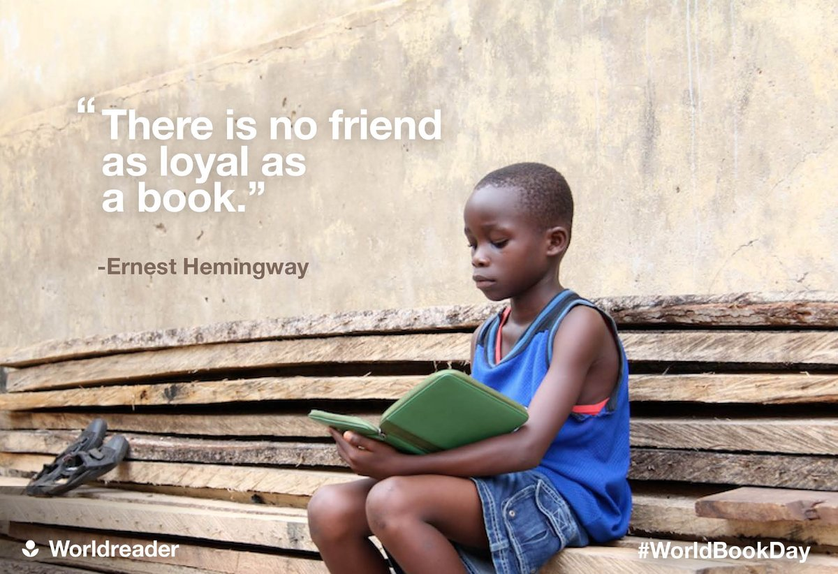 Happy #WorldBookDay! http://t.co/HP64m9hziA